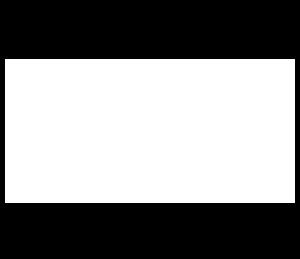 RIS at Lakeland Regional Health