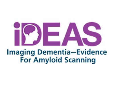 IDEAS logo