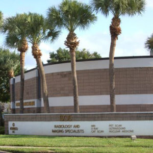 Radiology and Imaging Specialists Central Office in Lakeland FL