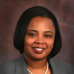 Angela E. Sroufe, PhD, MD