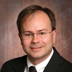 Christian Schmitt, MD