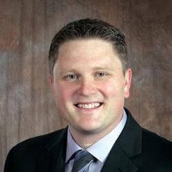 Joseph D. Mullen, MD, MSPH