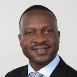 Folayan Fatade, MD