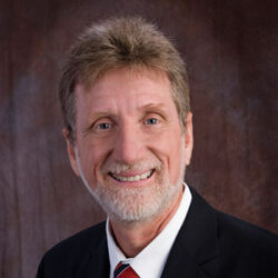 Gary J. Chappel, MD