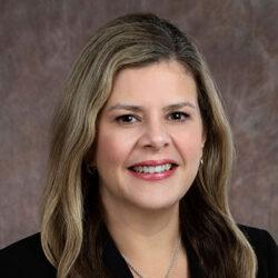 Idelisa Torres-Berastain, MD