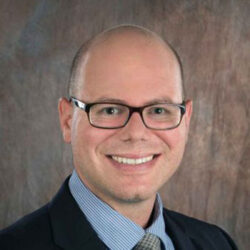 Matthew Buzzeo, MD
