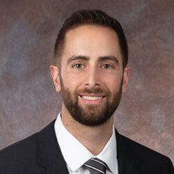 Matthew Stemer, MD