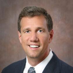 Michael Esposito, MD