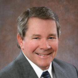 Roger Harriage, MD