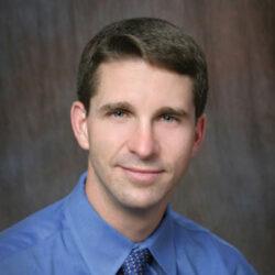 Scott Fargher, MD