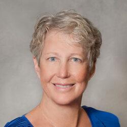Stephanie K. Hiskes, MD