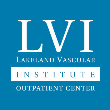 LVI Outpatient Center