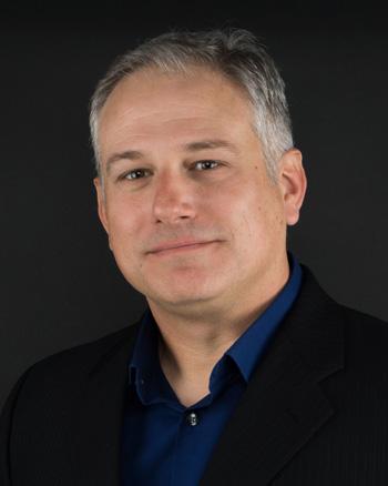 John Barrett of Radiology and Imaging Specialists in Lakeland, FL